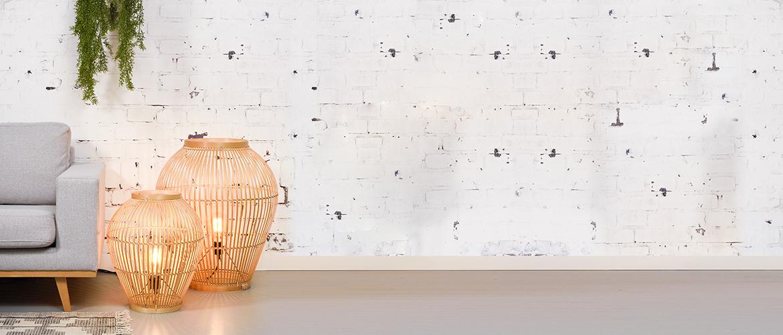 3 formules déco Conseils en aménagement et décoration d'intérieur