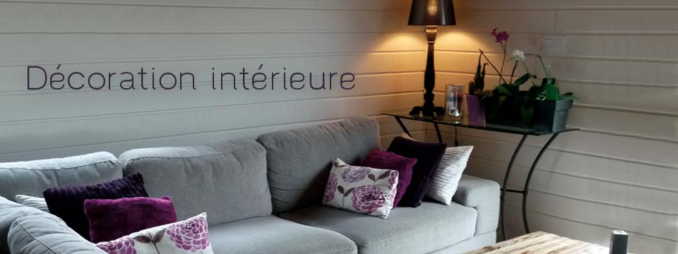 D coration int rieure atelier aux couleurs - Video decoration interieure ...