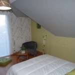 decoration_interieure (6)