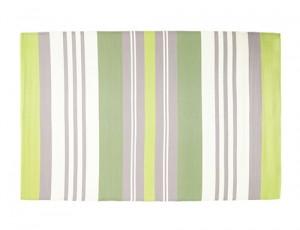 tapis d exterieur polypropylene vert